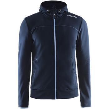 vaatteet Miehet Svetari Craft CT040 Navy