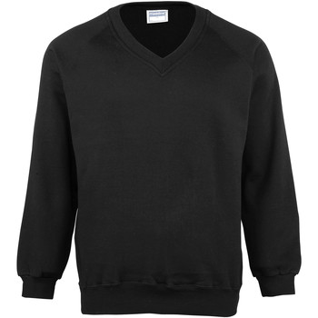 vaatteet Miehet Svetari Maddins MD02M Black