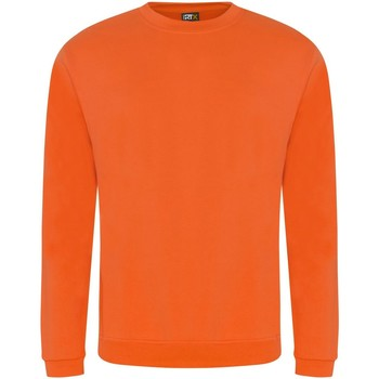vaatteet Miehet Svetari Pro Rtx RTX Orange