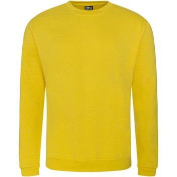 vaatteet Miehet Svetari Pro Rtx RTX Yellow