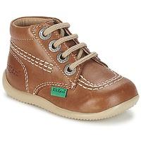 Bootsit Kickers BILLY