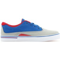 kengät Lapset Matalavartiset tennarit DC Shoes DC Sultan TX ADBS300079 BPY blue