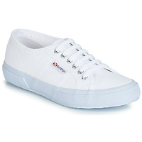 kengät Matalavartiset tennarit Superga 2750 CLASSIC White
