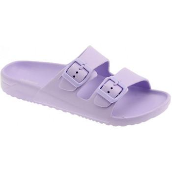 kengät Naiset Sandaalit ja avokkaat De Fonseca