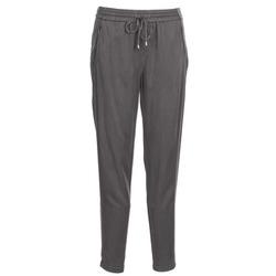vaatteet Naiset Väljät housut / Haaremihousut Esprit SIURO Grey