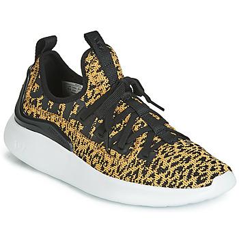 kengät Matalavartiset tennarit Supra FACTOR Leopardi