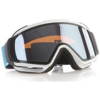 Asusteet / tarvikkeet Urheiluvarusteet Uvex Gogle narciarskie  Jakk To 550431-13 white