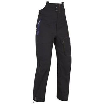 vaatteet Miehet Jumpsuits / Haalarit Salewa VASAKI PTX 3L M PNT 22037-0901 black