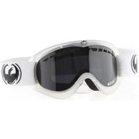 Asusteet / tarvikkeet Urheiluvarusteet Dragon W DXS MTECLR/ECL/S 722-2870 white