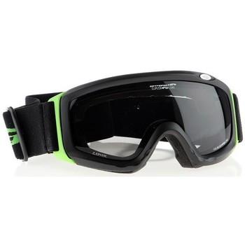 Asusteet / tarvikkeet Urheiluvarusteet Goggle narciarskie  H842-2 black