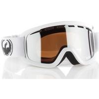 Asusteet / tarvikkeet Urheiluvarusteet Dragon D2 POW/ION/M 722-2806 white