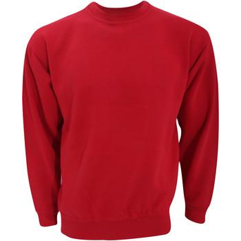vaatteet Svetari Ultimate Clothing Collection UCC001 Red