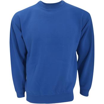 vaatteet Svetari Ultimate Clothing Collection UCC001 Royal