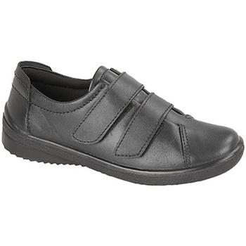 kengät Naiset Matalavartiset tennarit Mod Comfys  Black
