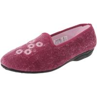 kengät Naiset Tossut Zedzzz  Heather