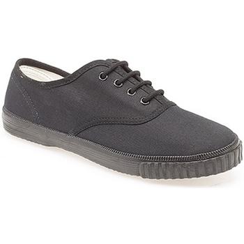 kengät Pojat Tenniskengät Dek  Black
