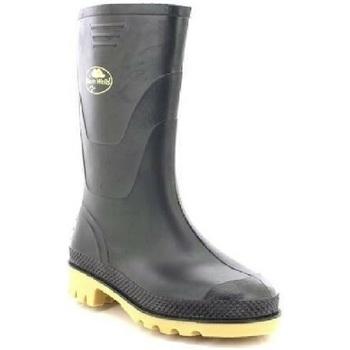 kengät Kumisaappaat Stormwells  Black