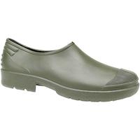 kengät Naiset Puukengät Dikamar Primera Gardening Shoe Green