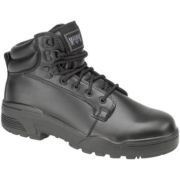 kengät Turvakenkä Magnum Patrol CEN (11891) Black