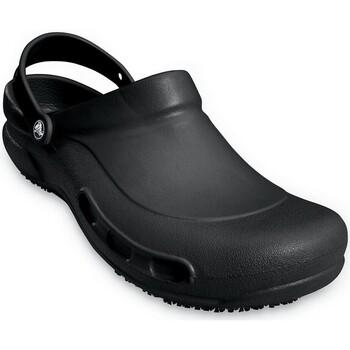 kengät Puukengät Crocs  Black