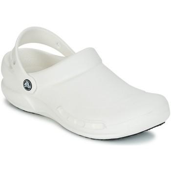 kengät Puukengät Crocs  White