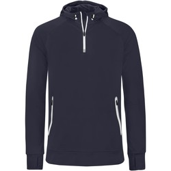 vaatteet Miehet Svetari Proact PA360 Navy