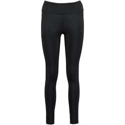 vaatteet Naiset Legginsit Gamegear K943 Black