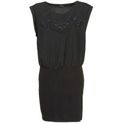vaatteet Naiset Lyhyt mekko Vila VIHAMIN Black