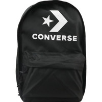 laukut Reput Converse EDC 22 Backpack 10007031-A01