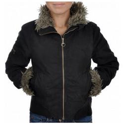 vaatteet Naiset Pusakka Puma
